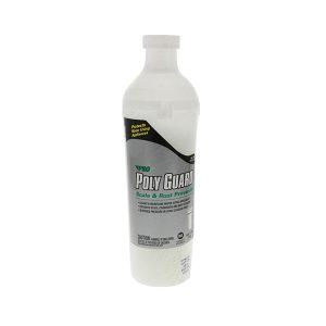 Poly Guard Pro Scale & Rust Preventer