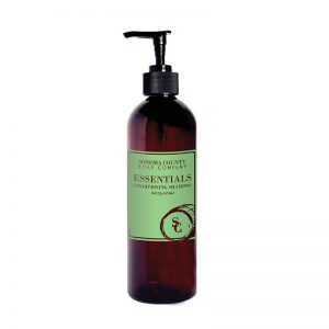 Essentials Conditioning Shampoo-16 oz. bottle