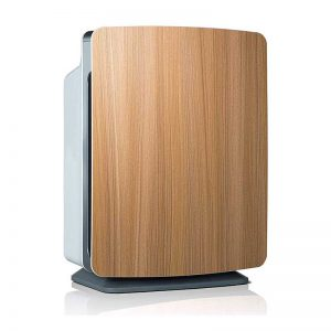 Alen BreatheSmart FIT50 Air Purifier for Bedrooms, Living Rooms, Offices