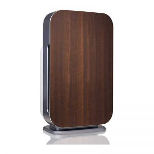 Alen BreatheSmart 45i Air Purifier with Smart Sensor