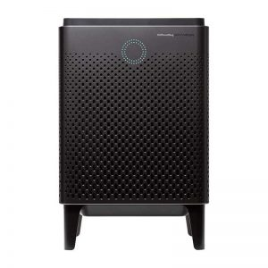 AIRMEGA Smart Air Purifier, Compatible with Alexa