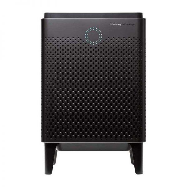 AIRMEGA Smart Air Purifier, Compatible with Alexa