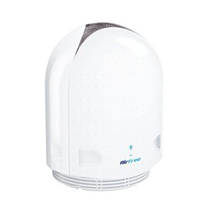 AIRFREE P2000 Filterless Air Purifier