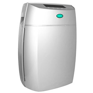 Advanced Pure Air Newport 'Ultra' UV-C Air Purifier