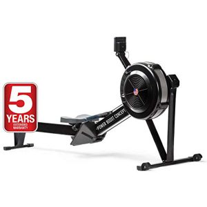 Rowing Machine for Home Use Indoor Gym - High Performance Rowing Machine - Rower Machine with Performance Monitor - Rowing Machine Foldable User Friendly Installation - Ideal Workout Machine