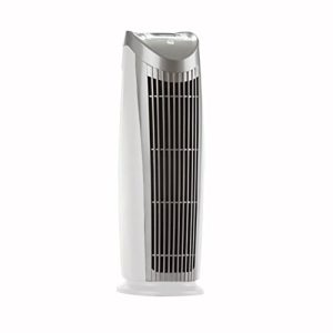 Alen BreatheSmart T500 True HEPA Air Purifier