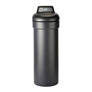 EcoPure EPHS Conditioner   Water Softener & Filtration System Hybrid   NSF Certified   Salt Saving Technology